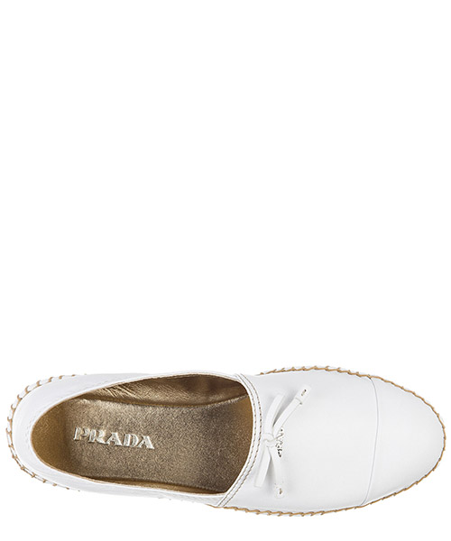 Women's espadrilles slip on shoes secondary image