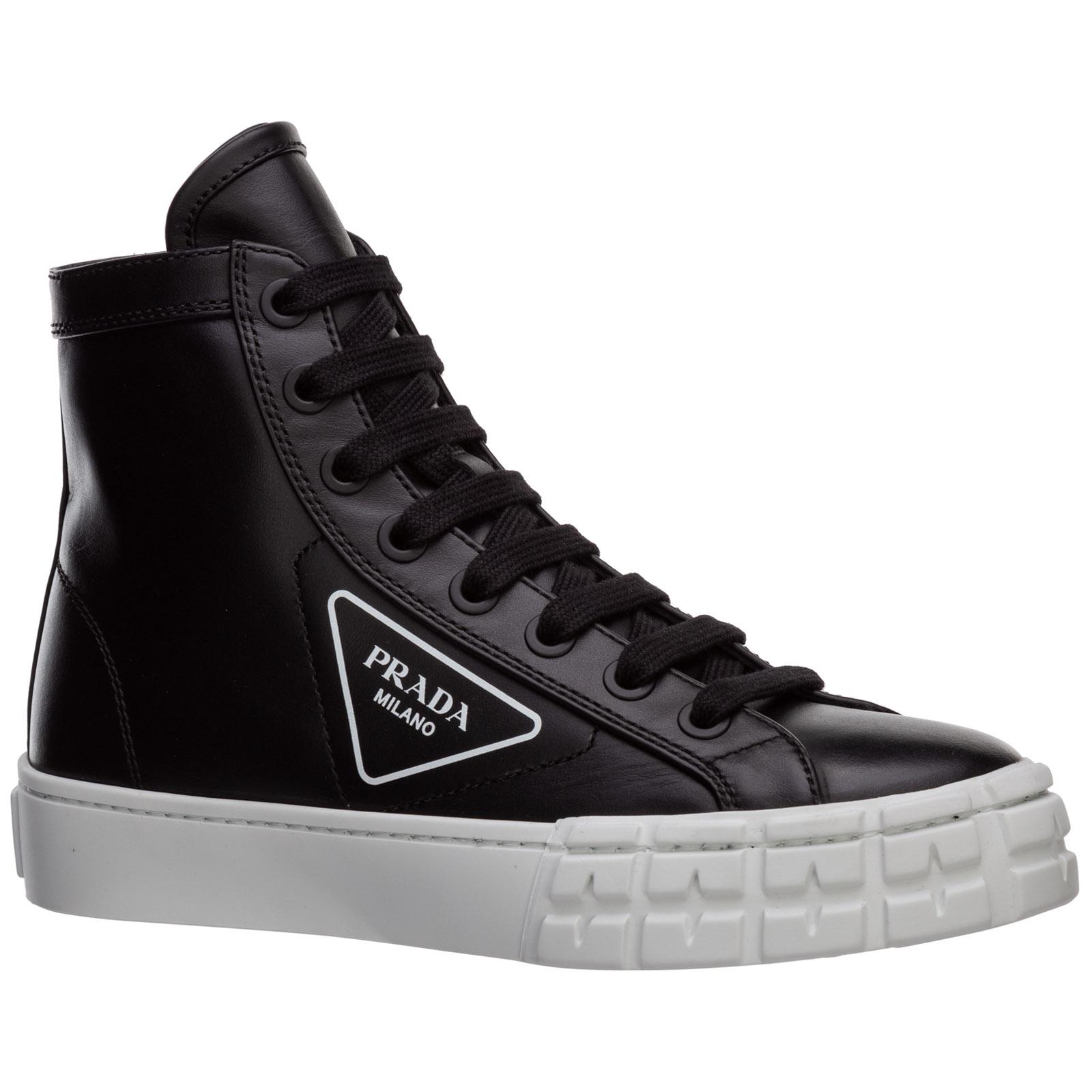 sneakers Prada 1T941L_A21_F0967 nero