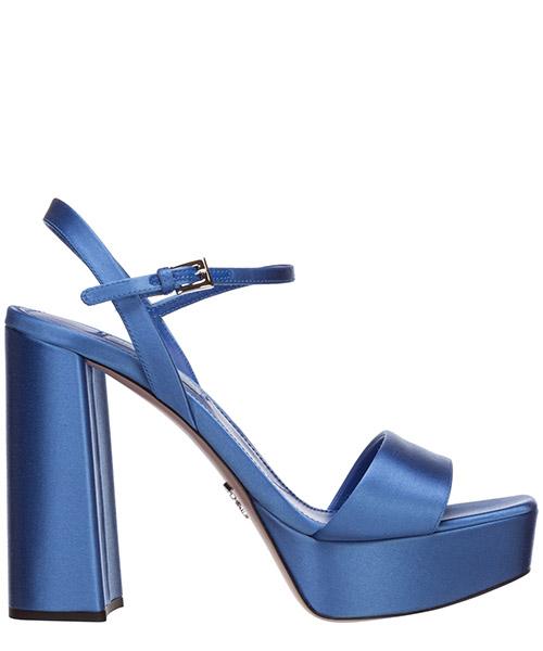 Sandals Prada 1XP75A_049_F0E93_F_115 denim