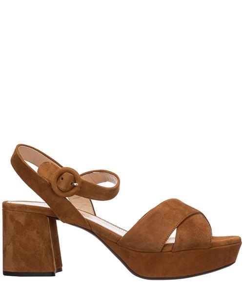 Sandals Prada t-strap 1XP890_008_F0401_F_065 cannella