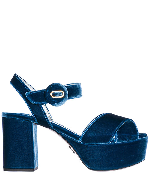 Sandal Prada 1XP985_068_F0215_F_085 blu