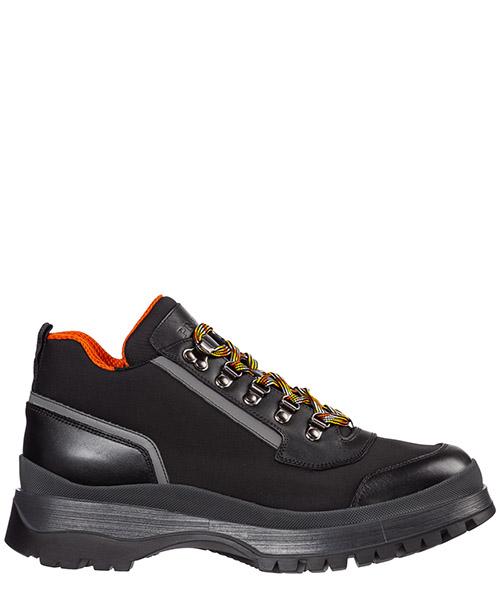 Zapatillas Prada 2te143_3kml_f0ah9 nero