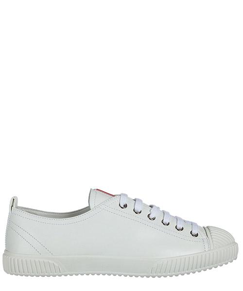 Sneakers Prada 3E58763ON8F0009 bianco