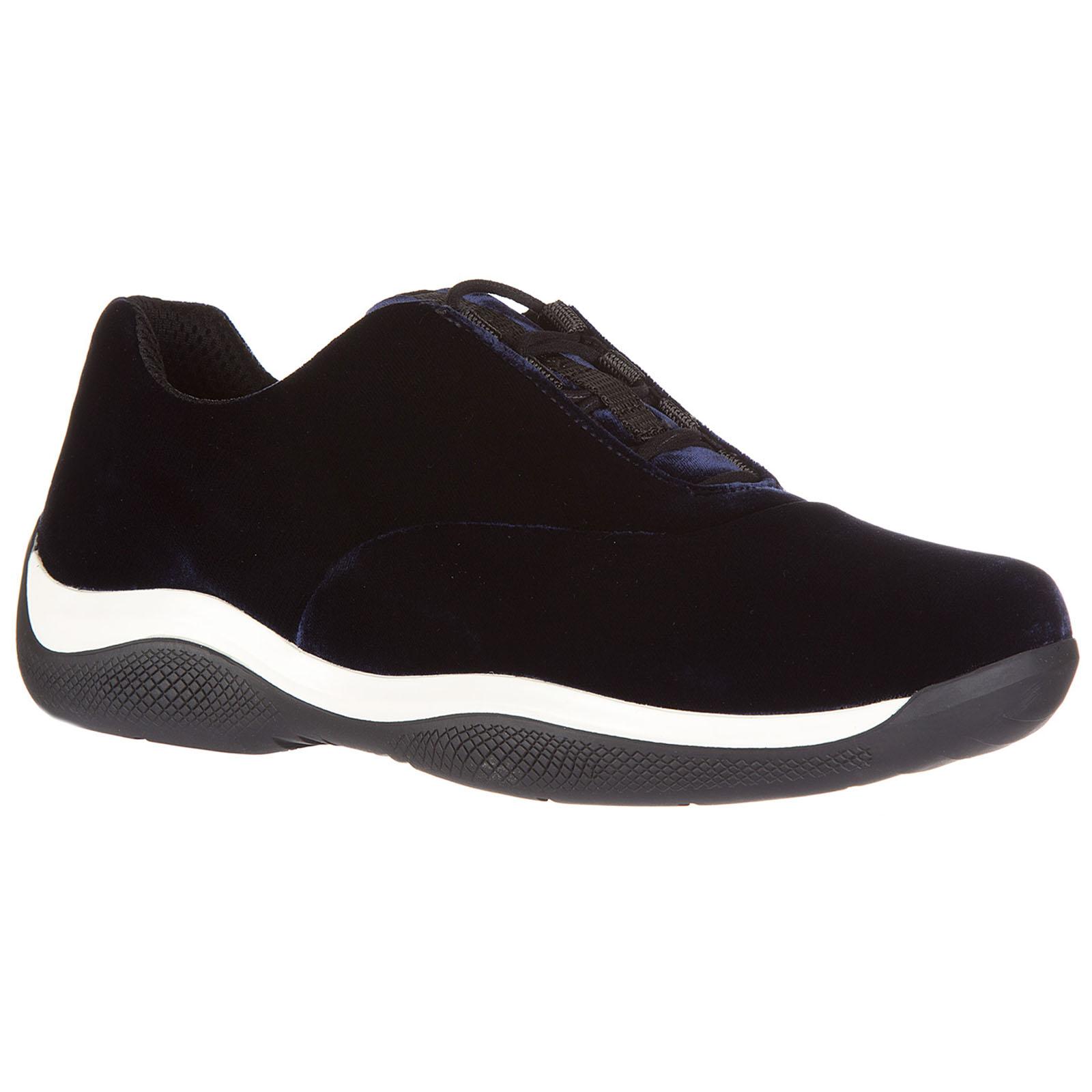 Damenschuhe damen schuhe sneakers turnschuhe