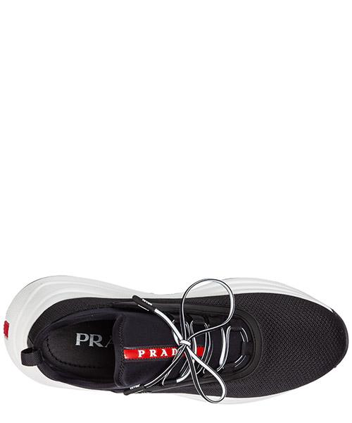 Zapatos zapatillas de deporte mujer secondary image