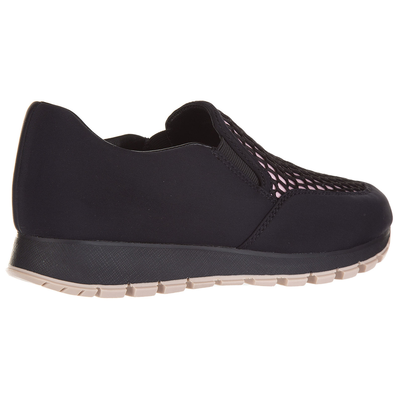 Slip on donna sneakers