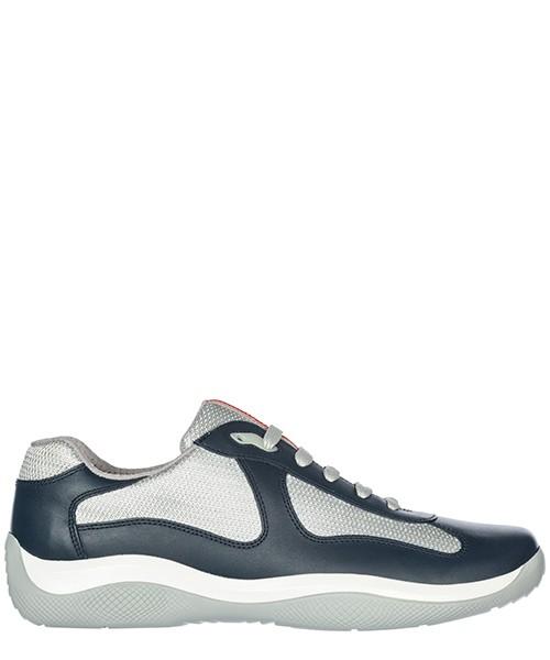 Sneakers Prada America's Cup 4E2043_O0V_F073A_F_ZFT0 oltremare