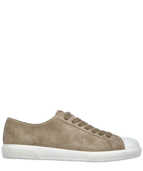 Sneakers Prada 4E2811_O53_F0193 beige