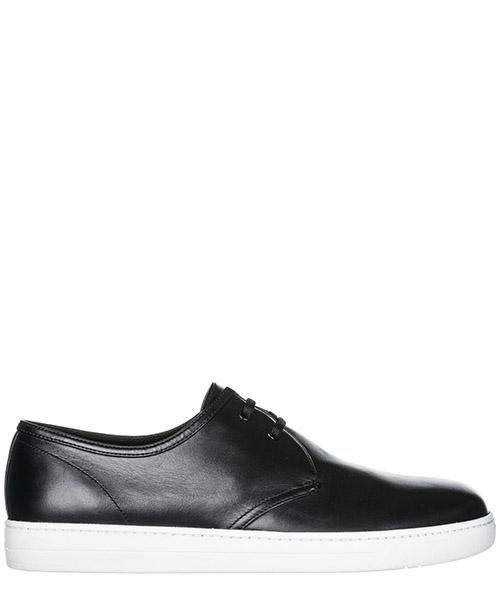 Sneakers Prada 4E2812 3O9U F0002 nero