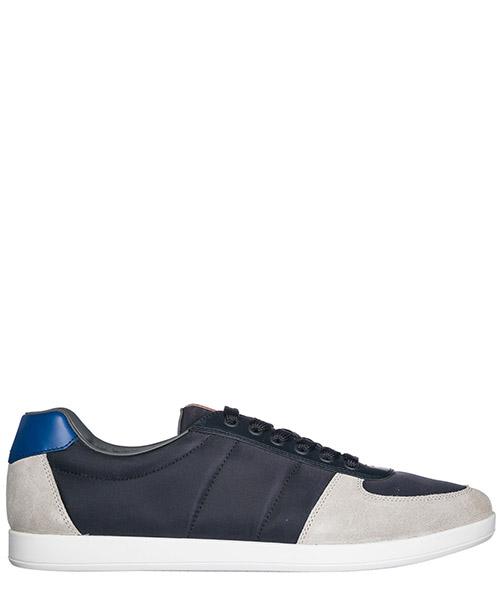 Sneakers Prada 4E3228 OQT F0WBM blu