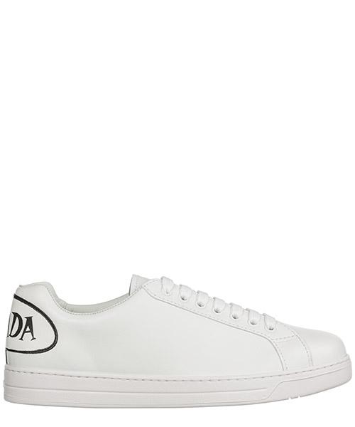 Sneaker Prada 4e3299_3ke5_f0009 bianco