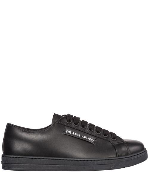 Sneaker Prada 4e3319_6dt_f0002 nero