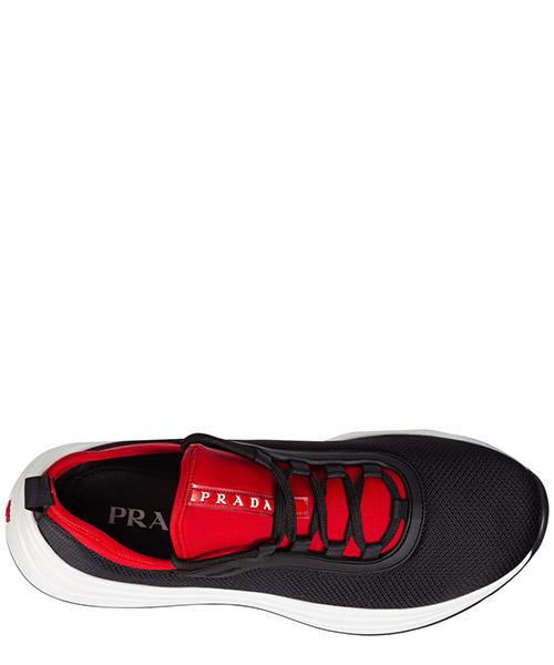 Zapatos zapatillas de deporte hombres secondary image
