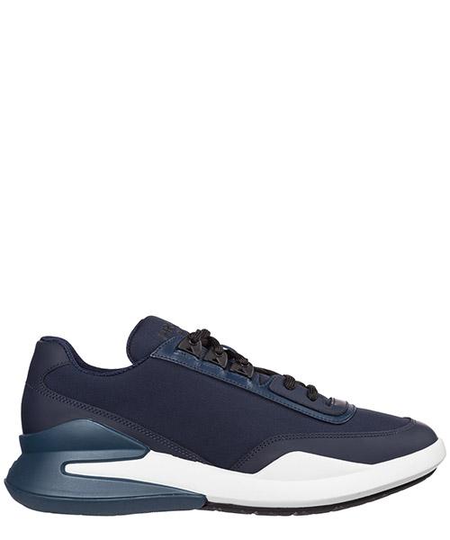 Zapatillas Prada 4e3465_1o55_f073a blu