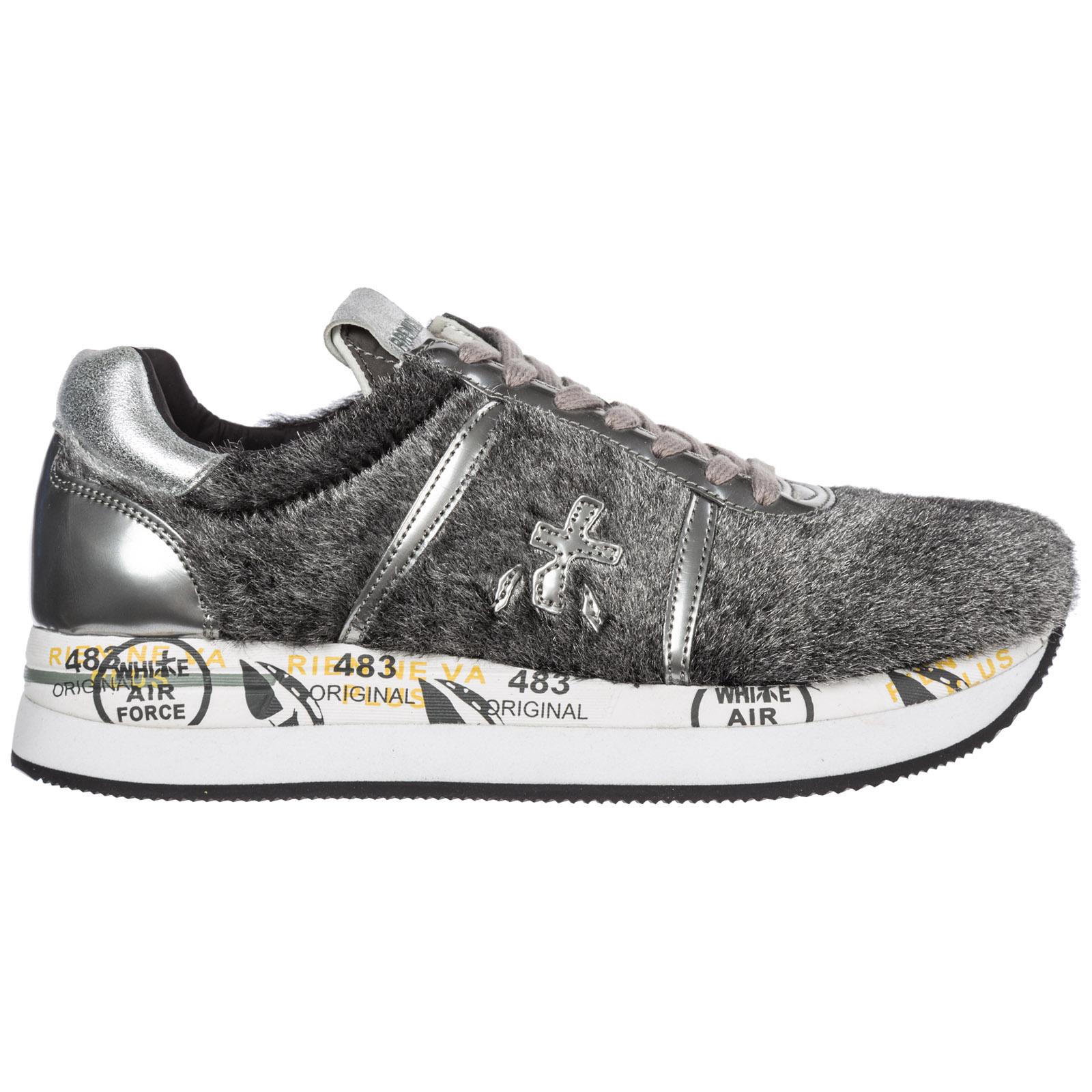 Scarpe sneakers donna conny