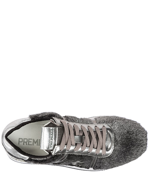 Scarpe sneakers donna  conny secondary image