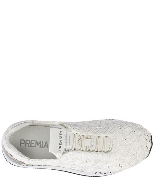 Zapatos zapatillas de deporte mujer  conny secondary image