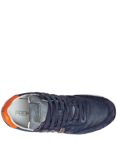 Zapatos zapatillas de deporte hombres en ante eric secondary image