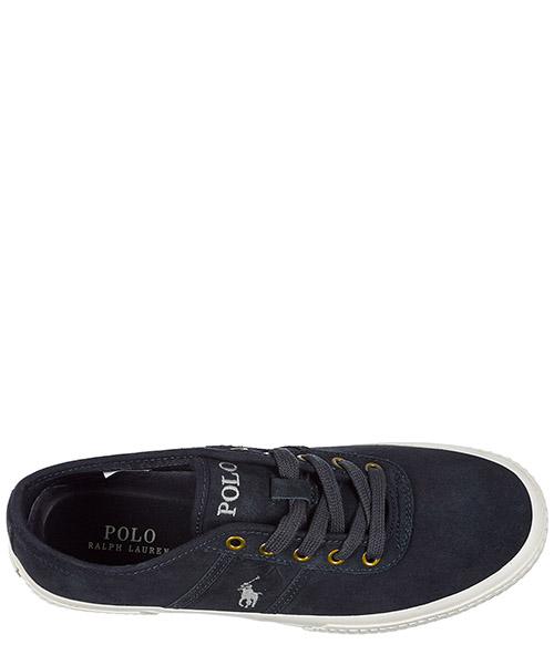 Zapatos zapatillas de deporte hombres en ante tyrian secondary image