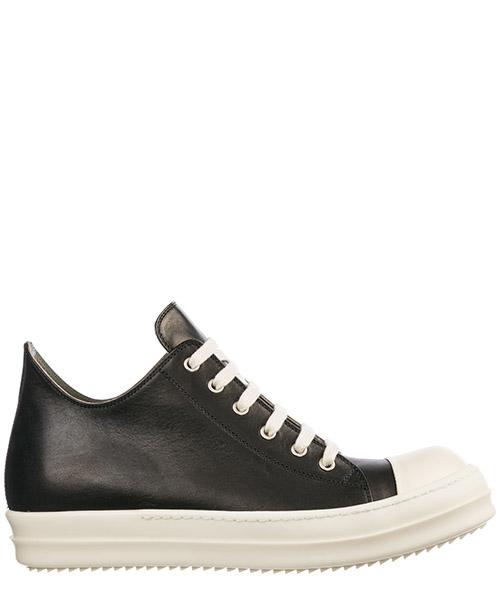 Sneakers Rick Owens RU19S2891LNPP91 black milk