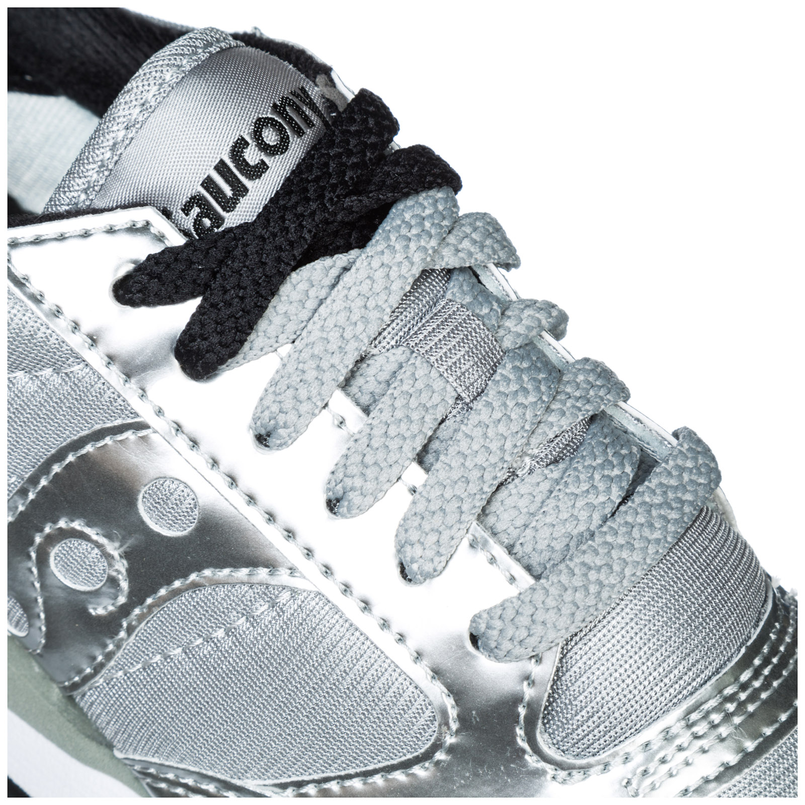 Sneakers Saucony Jazz O' 1044/461