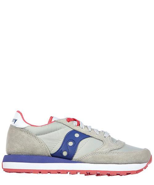 Sneakers Saucony Jazz O' 1044 304 grigio