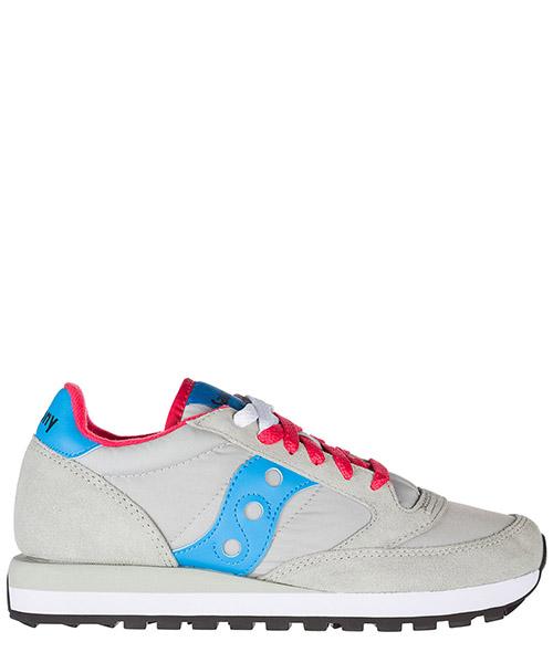 Sneakers Saucony Jazz O' S1044 428 grigio
