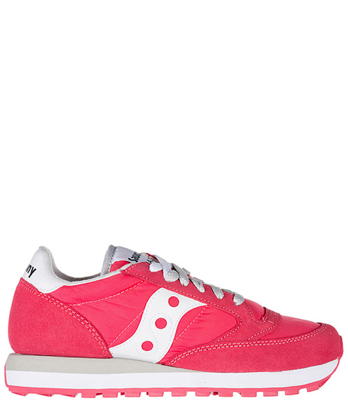 Sneakers Saucony 1044429 rosa