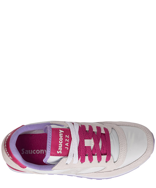 Damenschuhe turnschuhe damen wildleder schuhe sneakers secondary image