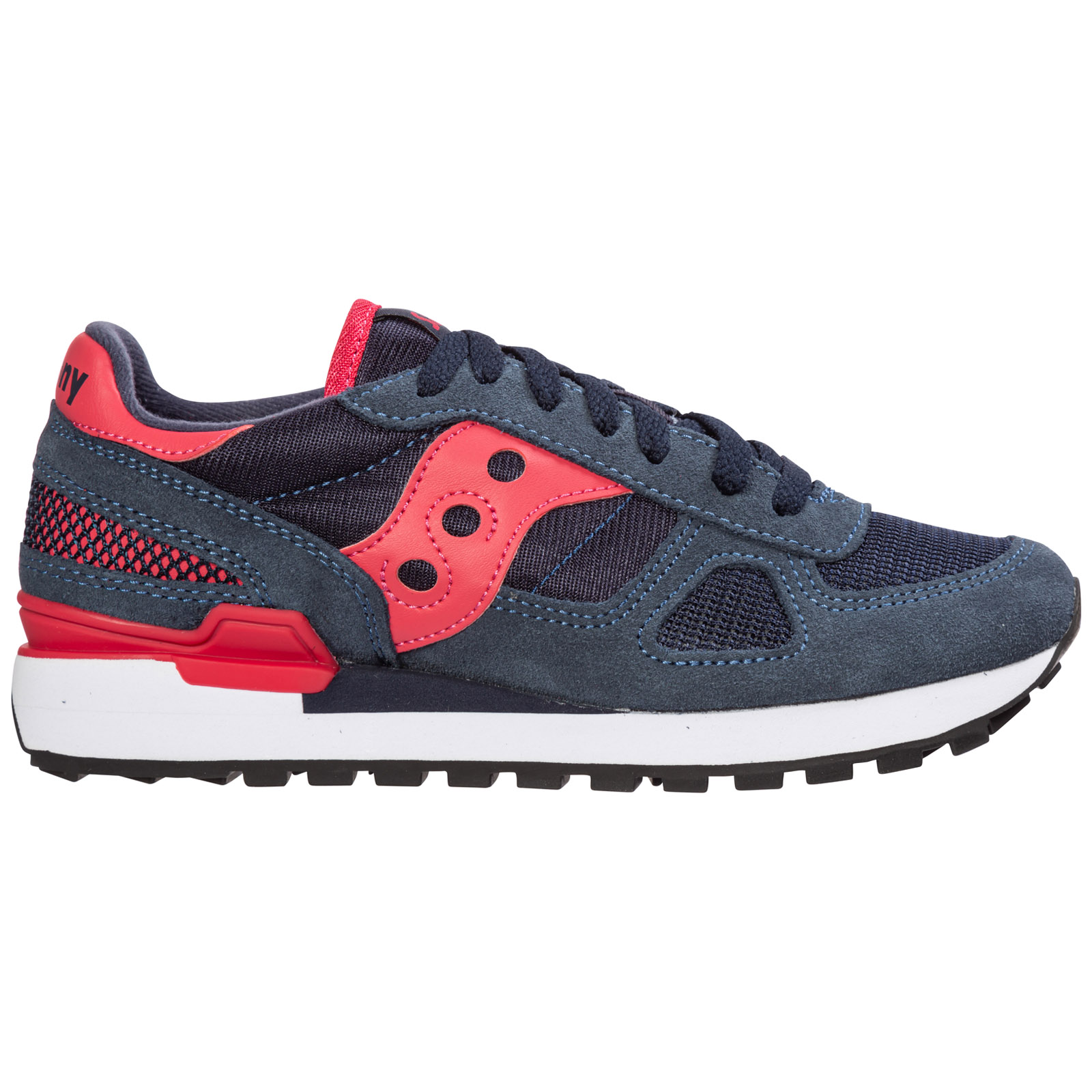Sneakers Saucony Shadow O' 1108 600