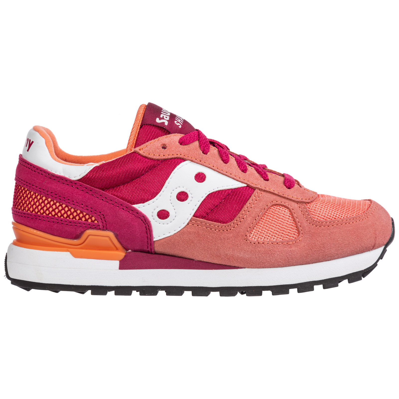 Sneakers Saucony shadow o' s1108-603