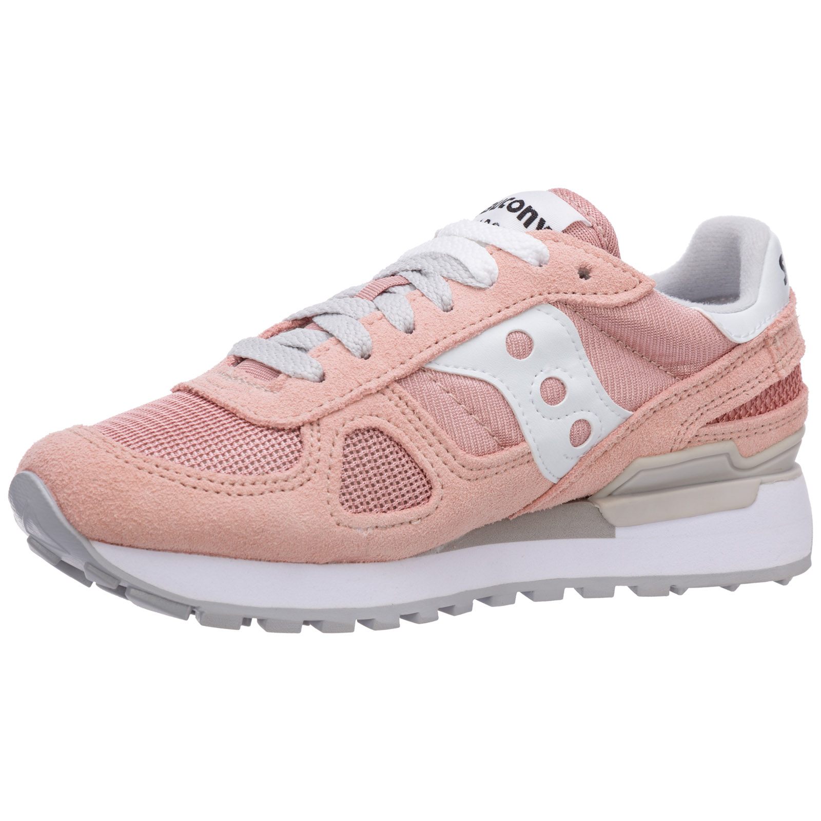 Saucony Women s shoes suede trainers sneakers shadow o 97334fe59b9