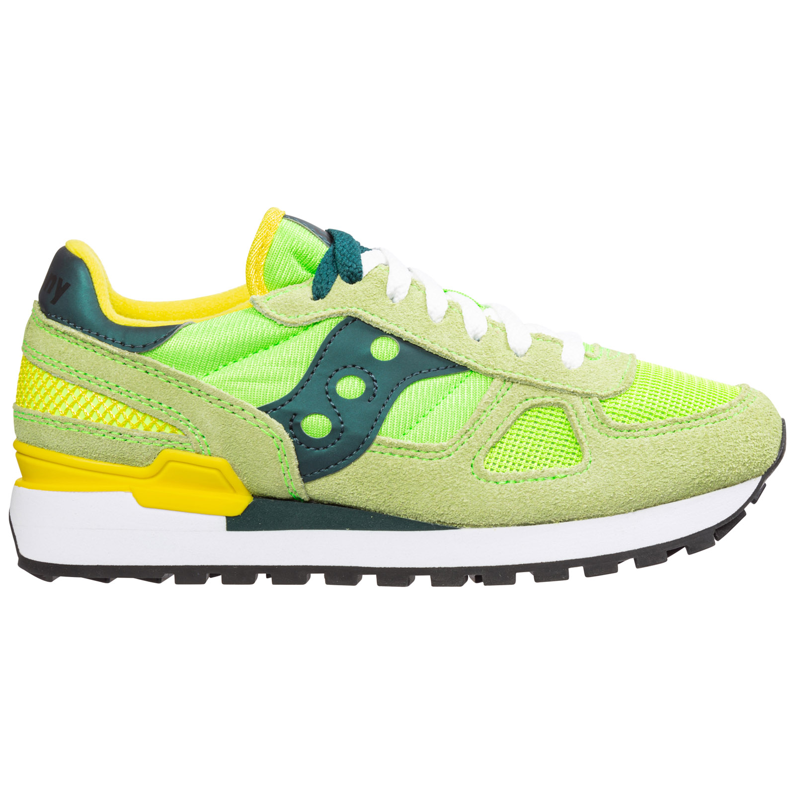 Sneakers Saucony shadow o' S1108-723