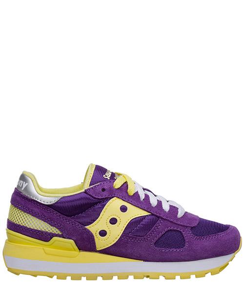 Sneaker Saucony Shadow Original S1108-741 viola