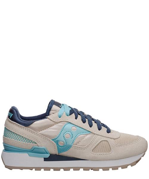 Sneaker Saucony Shadow Original S1108-745 grigio