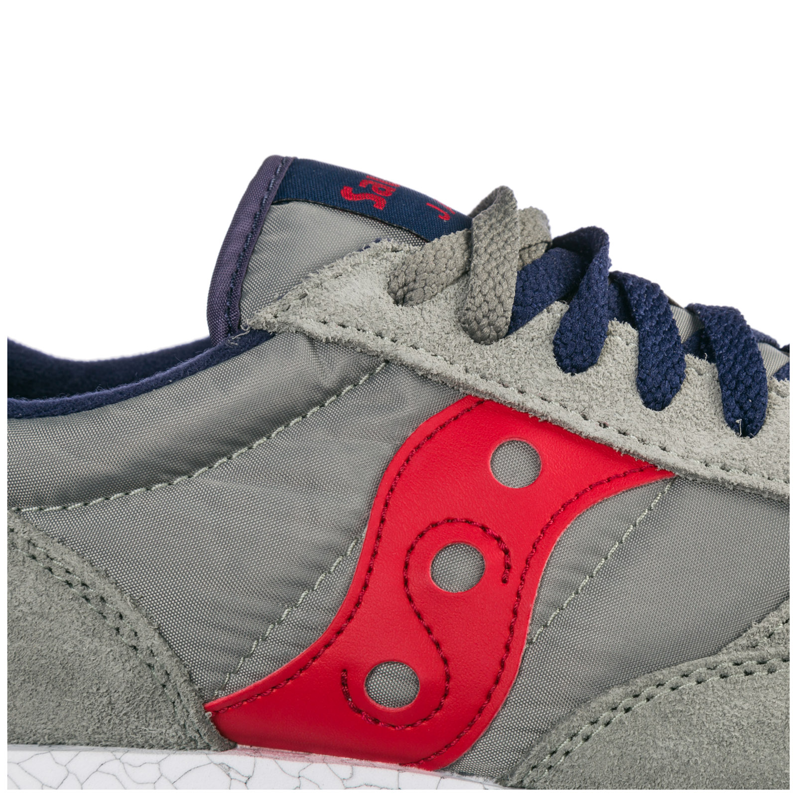 free shipping 6acb7 3c32e Men's shoes suede trainers sneakers jazz o