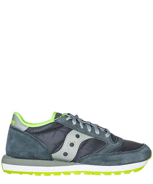 Sneaker Saucony Jazz O' 2044/257 grigio