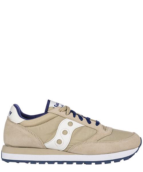 Sneakers Saucony Jazz O' 2044 301 beige