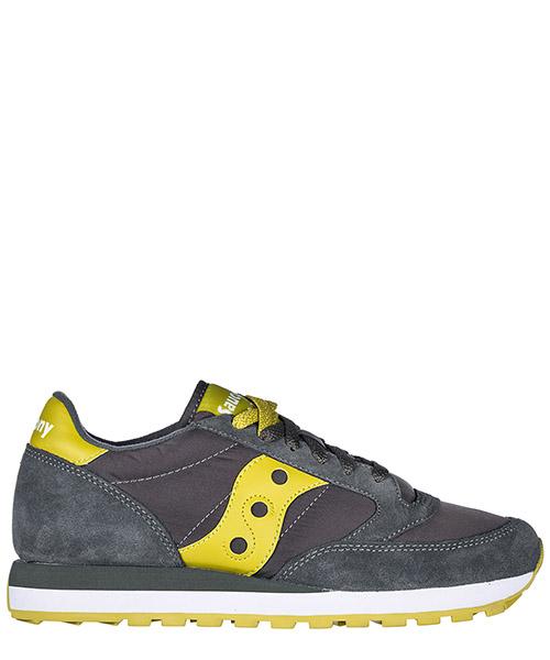 Sneakers Saucony 2044308 grigio
