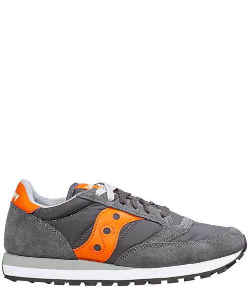 Sneakers Saucony jazz o' s2044-319 grigio