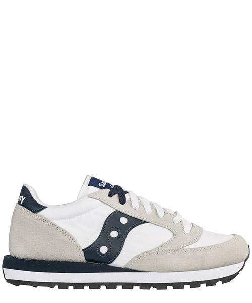 Sneaker Saucony S2044 331 bianco