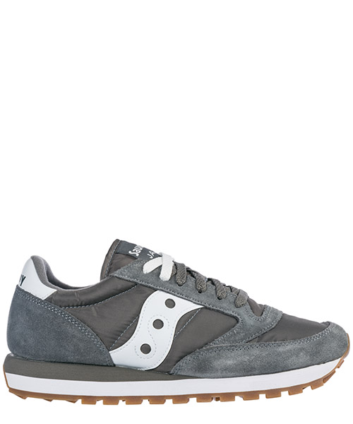 Men's shoes suede trainers sneakers jazz o