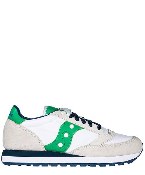 Sneakers Saucony Jazz O' S2044-448 bianco
