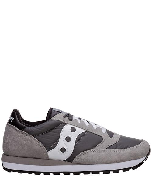 Sneaker Saucony Jazz Original 2044553 grigio