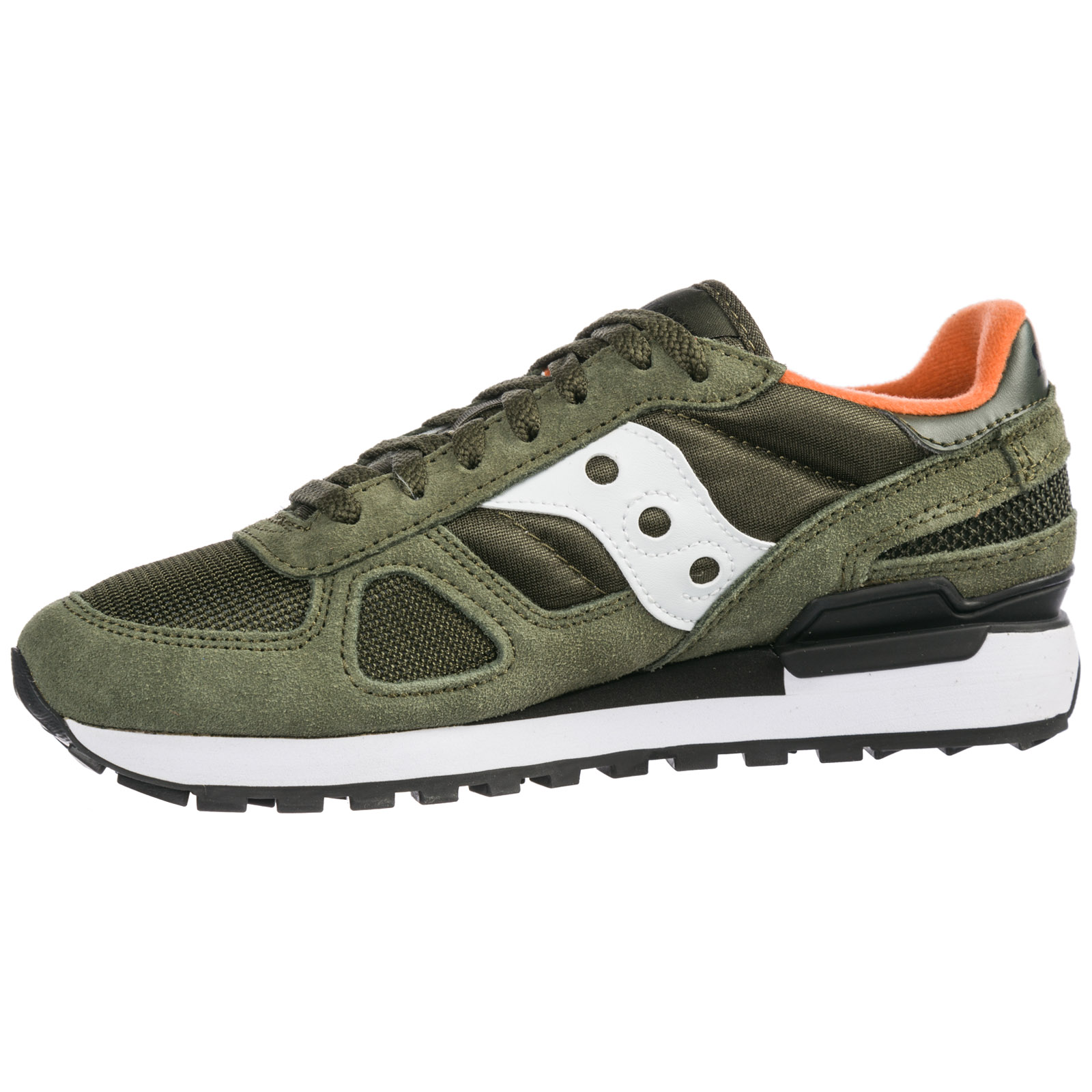 Sneakers Saucony Shadow O' 2108-534