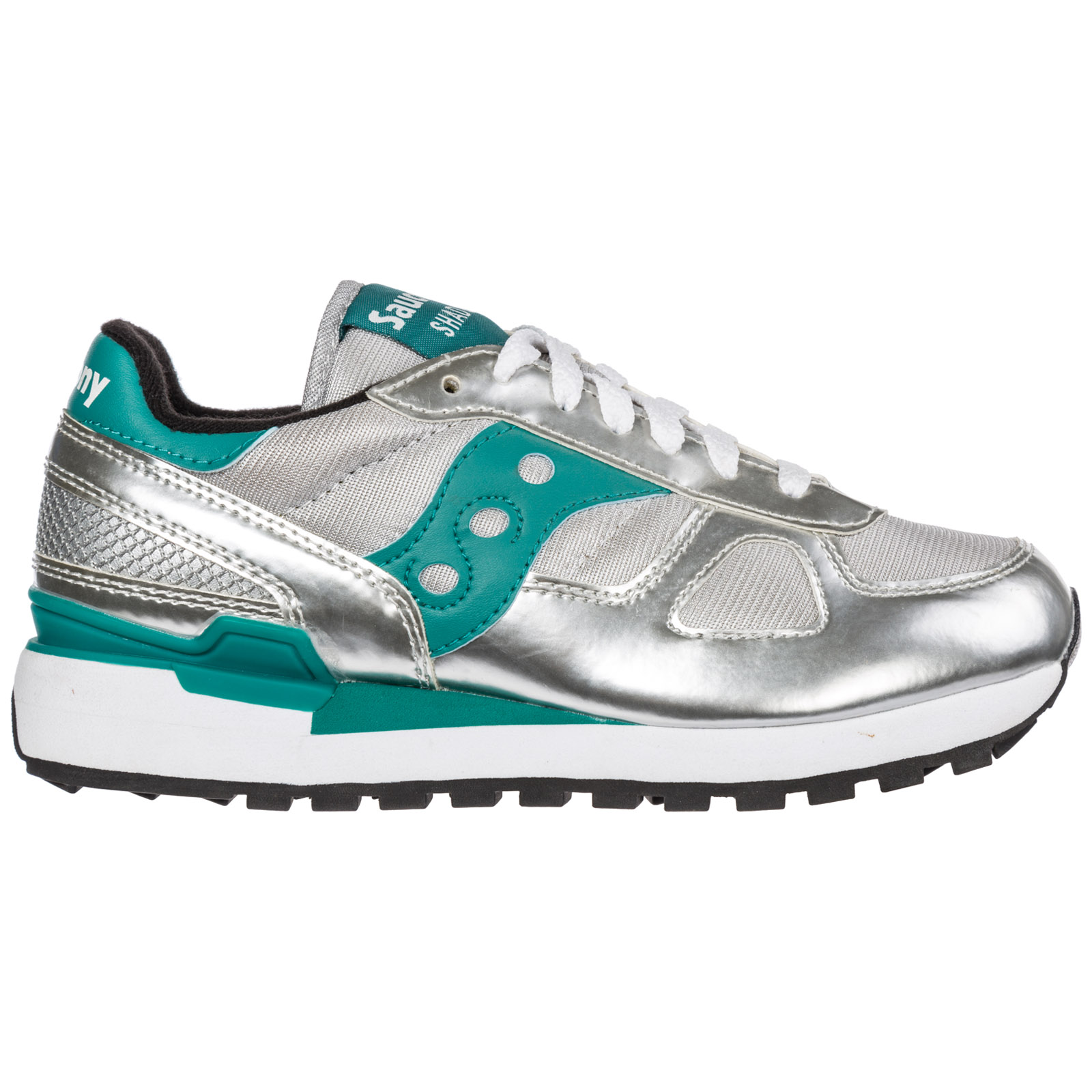 Saucony Triple Femme Jazz 60449 Sneakers 8n0wOPymvN