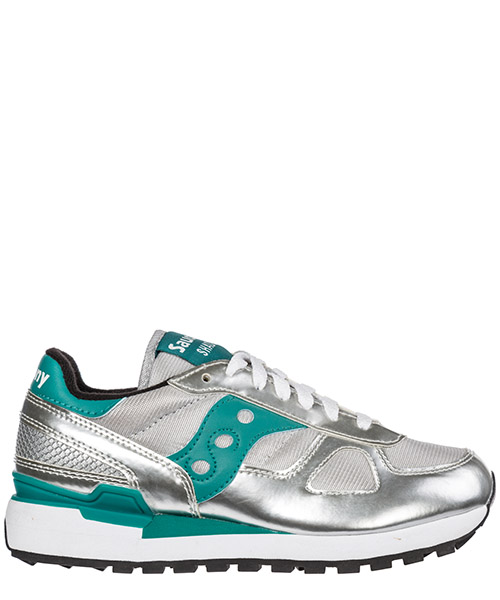 Zapatillas  Saucony Shadow 6020 904 argento