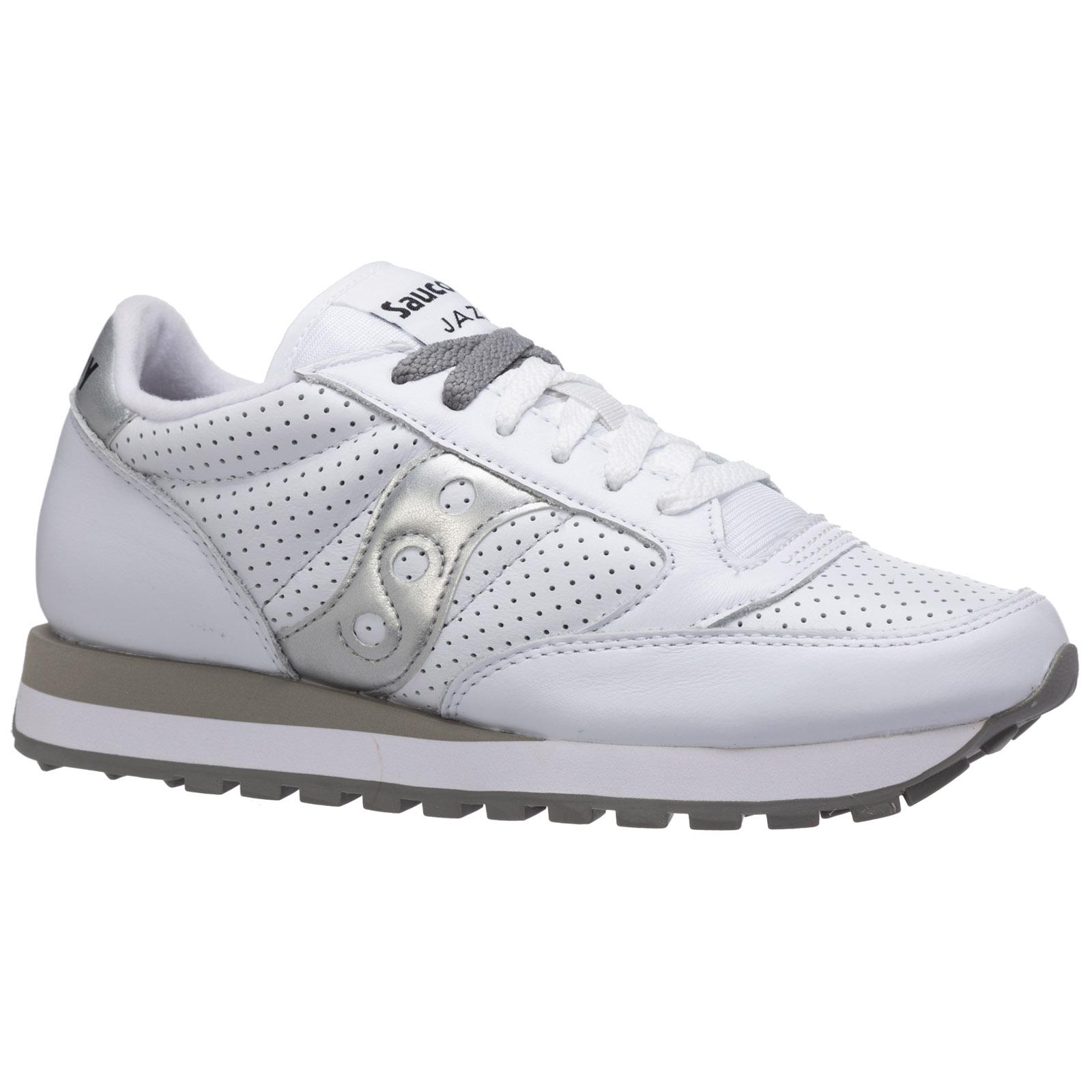 Sneakers Saucony jazz original 602433