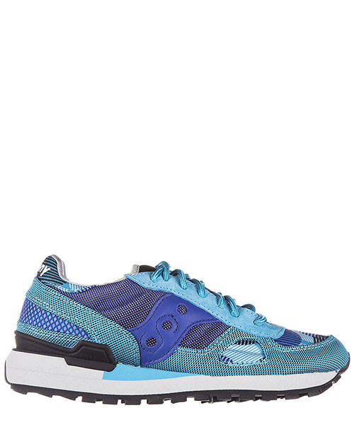 Women's shoes trainers sneakers  shadow