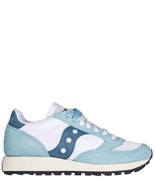 Sneakers Saucony Jazz O' 6036825 bianco